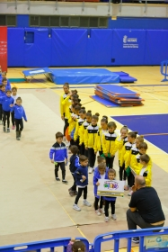 16-12-23-exhibicion-gimnasia-deportiva-386