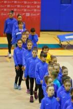 16-12-23-exhibicion-gimnasia-deportiva-387