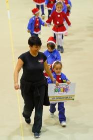 16-12-23-exhibicion-gimnasia-deportiva-389