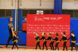 16-12-23-exhibicion-gimnasia-deportiva-39