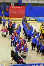 16-12-23-exhibicion-gimnasia-deportiva-390