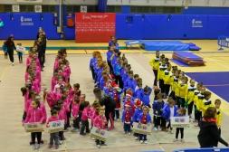 16-12-23-exhibicion-gimnasia-deportiva-392