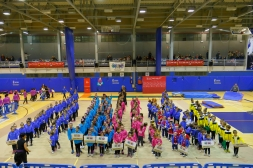 16-12-23-exhibicion-gimnasia-deportiva-393
