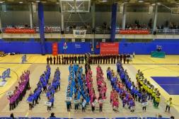16-12-23-exhibicion-gimnasia-deportiva-401
