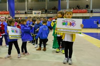 16-12-23-exhibicion-gimnasia-deportiva-403