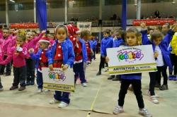 16-12-23-exhibicion-gimnasia-deportiva-406