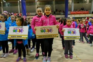 16-12-23-exhibicion-gimnasia-deportiva-408