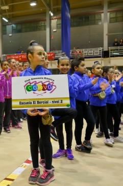 16-12-23-exhibicion-gimnasia-deportiva-410