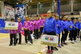 16-12-23-exhibicion-gimnasia-deportiva-412