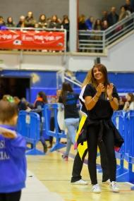 16-12-23-exhibicion-gimnasia-deportiva-413