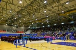 16-12-23-exhibicion-gimnasia-deportiva-415