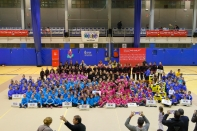 16-12-23-exhibicion-gimnasia-deportiva-418