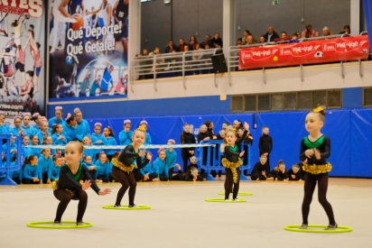 16-12-23-exhibicion-gimnasia-deportiva-45