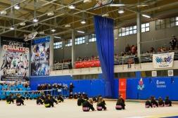 16-12-23-exhibicion-gimnasia-deportiva-48