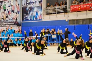 16-12-23-exhibicion-gimnasia-deportiva-50