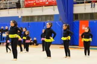 16-12-23-exhibicion-gimnasia-deportiva-51