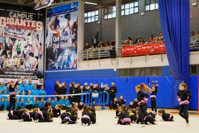 16-12-23-exhibicion-gimnasia-deportiva-52