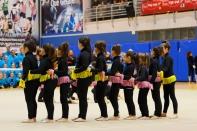 16-12-23-exhibicion-gimnasia-deportiva-53