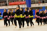 16-12-23-exhibicion-gimnasia-deportiva-54