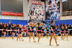 16-12-23-exhibicion-gimnasia-deportiva-55