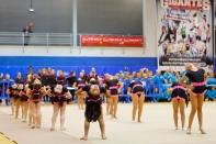 16-12-23-exhibicion-gimnasia-deportiva-57