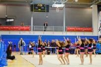 16-12-23-exhibicion-gimnasia-deportiva-62