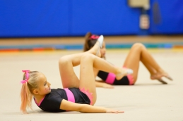 16-12-23-exhibicion-gimnasia-deportiva-65