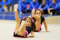 16-12-23-exhibicion-gimnasia-deportiva-66