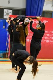 16-12-23-exhibicion-gimnasia-deportiva-68