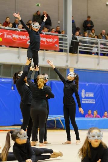 16-12-23-exhibicion-gimnasia-deportiva-71