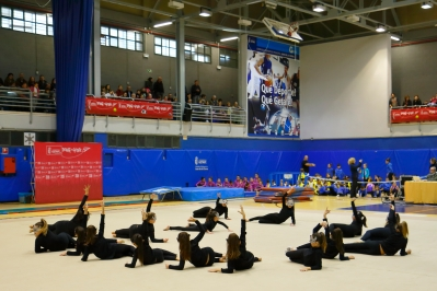 16-12-23-exhibicion-gimnasia-deportiva-72