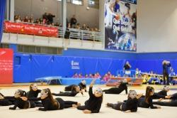 16-12-23-exhibicion-gimnasia-deportiva-73
