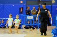 16-12-23-exhibicion-gimnasia-deportiva-74