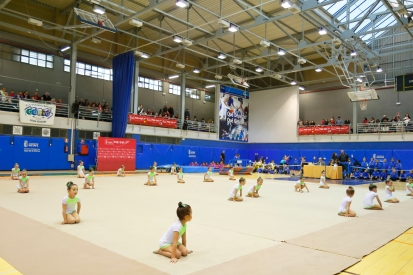 16-12-23-exhibicion-gimnasia-deportiva-75