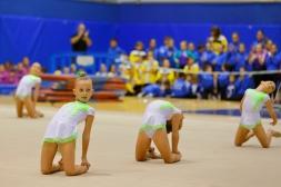 16-12-23-exhibicion-gimnasia-deportiva-80