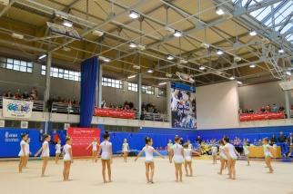 16-12-23-exhibicion-gimnasia-deportiva-82