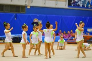 16-12-23-exhibicion-gimnasia-deportiva-83