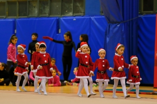 16-12-23-exhibicion-gimnasia-deportiva-89