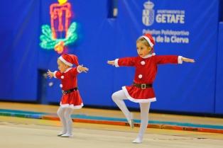 16-12-23-exhibicion-gimnasia-deportiva-94