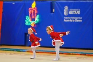16-12-23-exhibicion-gimnasia-deportiva-95