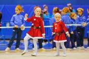 16-12-23-exhibicion-gimnasia-deportiva-97