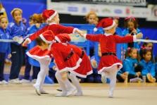 16-12-23-exhibicion-gimnasia-deportiva-98