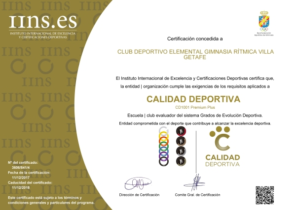 files_sellos_Sello_CLUB_DEPORTIVO_ELEMENTAL_GIMNASIA_RÍTMICA_VILLA_GETAFE_Premium_Plus (1)