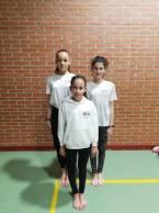 trio base ale 2